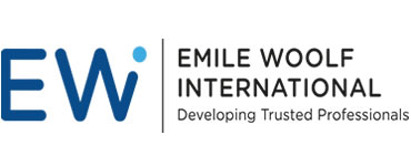 Emile Woolf International Partnership